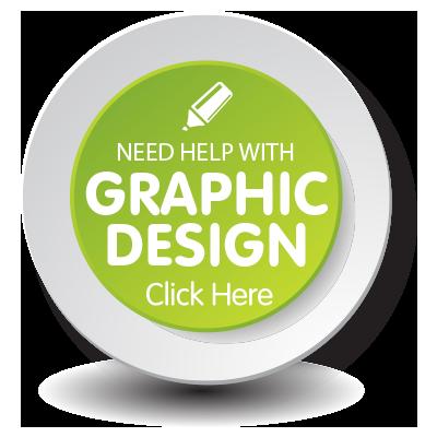 Button_400x400px_0003_GraphicDesignGreen