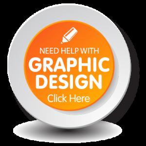 Button_400x400px_0004_GraphicDesignOrange