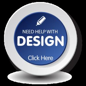 Button_400x400px_0005_DesignBlue