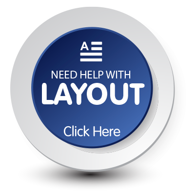 Button_400x400px_0008_LayoutBlue