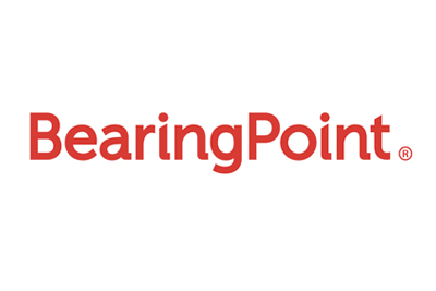 BearingPoint (Dublin)