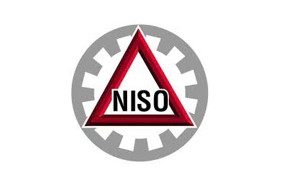 National Irish Safety Organisation