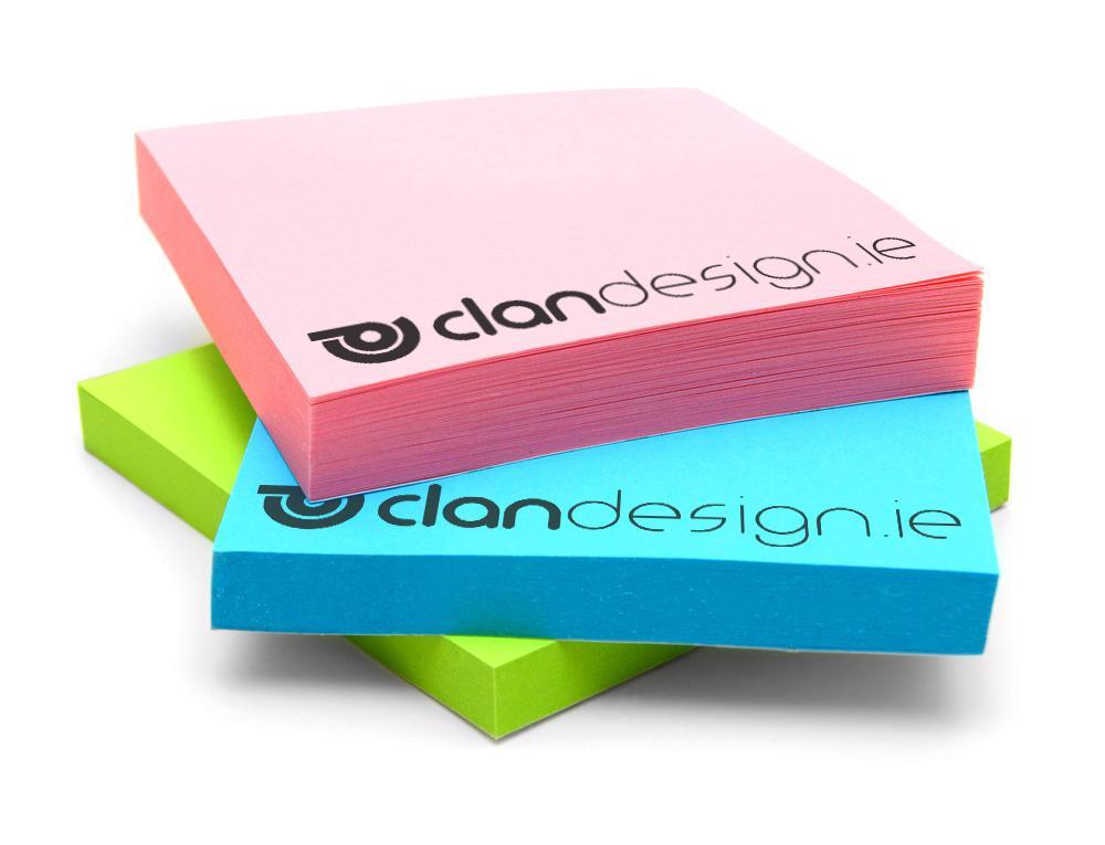 Sticky Note Designs - ClipArt Best   Sticky Note Design