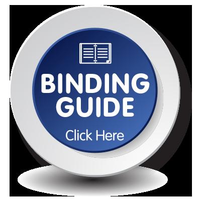 Button_400x400px_0000_BindingBlue