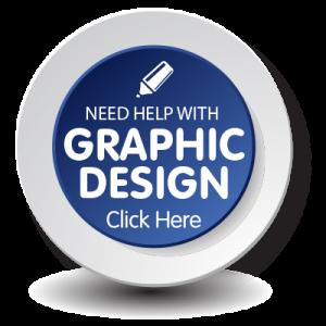 Button_400x400px_0002_GraphicDesignBlue