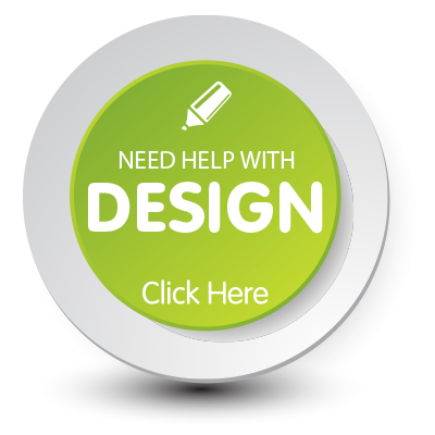 Button_400x400px_0006_DesignGreen