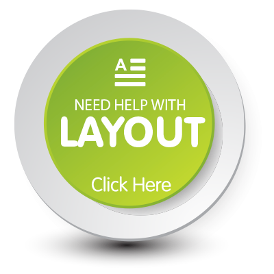 Button_400x400px_0009_LayoutGreen