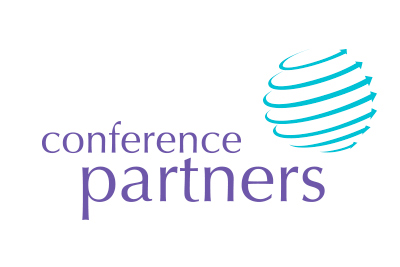 Conference Partners Ltd