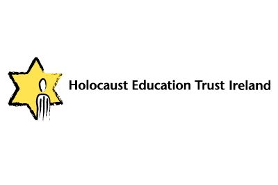 Holocaust Education Trust Ireland