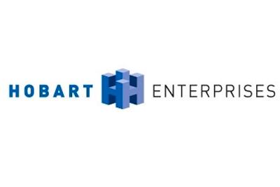 Hobart Enterprises