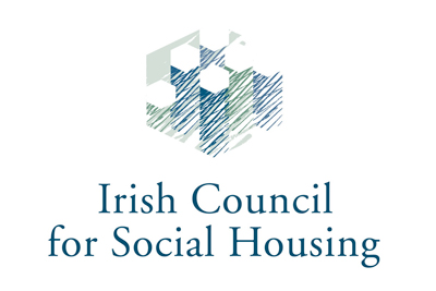 Irish Council for Social Housing