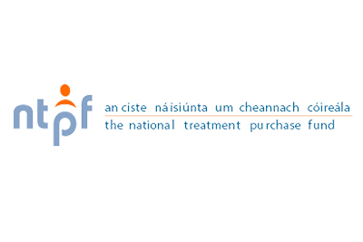 National Treatment Purchase Fund