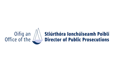 Office of the Director of Public Prosecutions