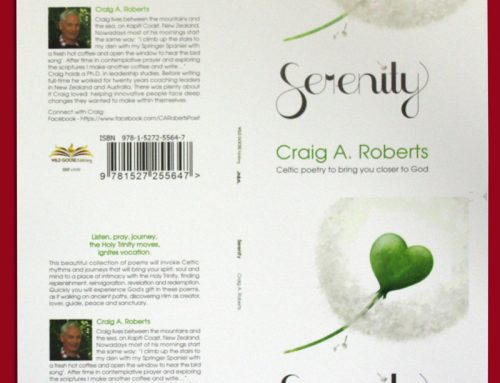 Custom Book Cover Design and Printing
