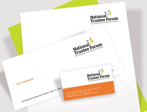 National Trustee Forum
